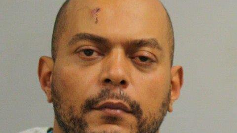 Police Identify Man Who Stabbed, Killed 1-Year-Old
