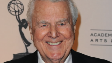 Don Pardo dies at 96 in his Tucson home [Video]