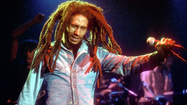 Center Stage to premiere musical about Bob Marley by Kwame Kwei-Armah