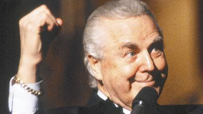 Don Pardo