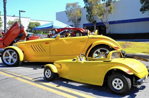 Tn Hbi Me 0821 Surf City Garage 20140819 0 4520779 on plymouth prowlers pictures of orange