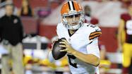 Book: Jerry Jones had to be 'physically restrained' from drafting Manziel