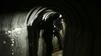 Inside Hamas' underground tunnels of the Gaza Strip