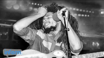 Bob Marley musical to premiere in Baltimore [Video]