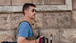 Journalist beheaded by Islamic State was a Northwestern graduate – Tribune
