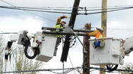 State asked to approve Exelon, Pepco merger