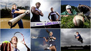 The art of sports portraits