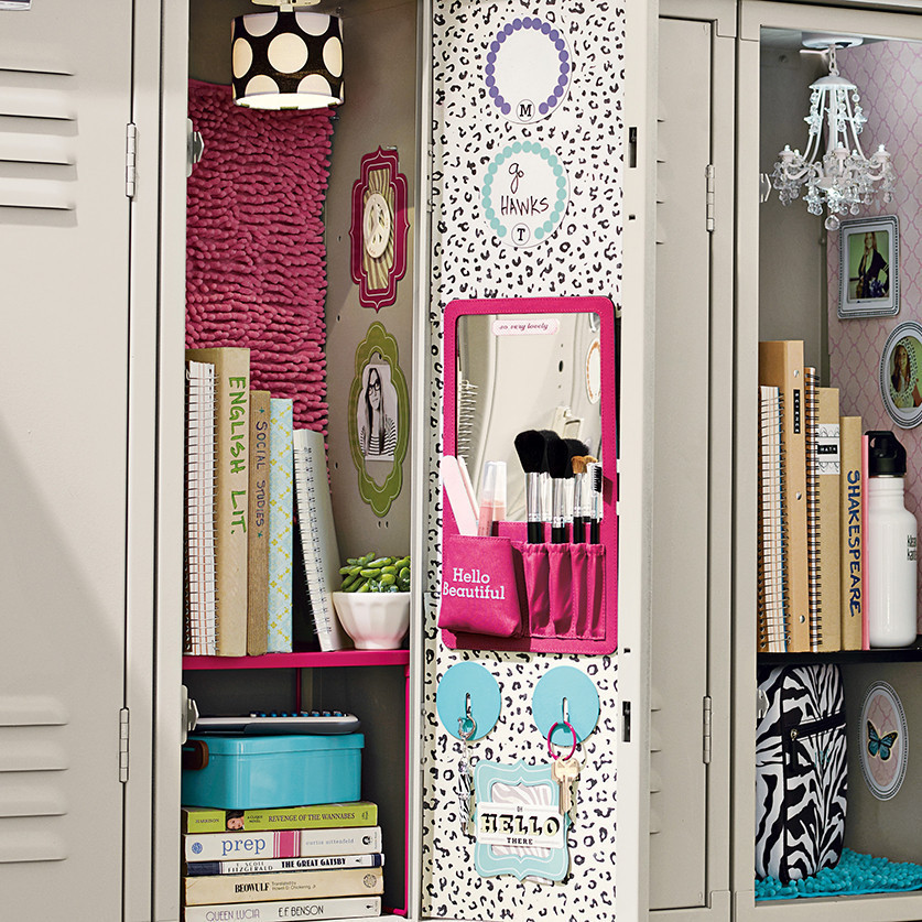 Cute Decorating Room Games