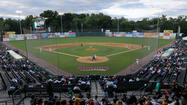 Rock Cats Pay New Britain, Averting Eviction