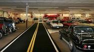 Photos: Muscle Car City Museum in Punta Gorda