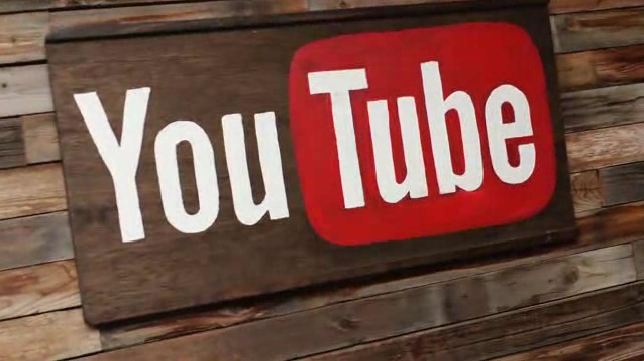 YouTube To Launch Music Streaming Service For $9.99 Per ...