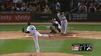 Orioles 4, White Sox 3 [Video]