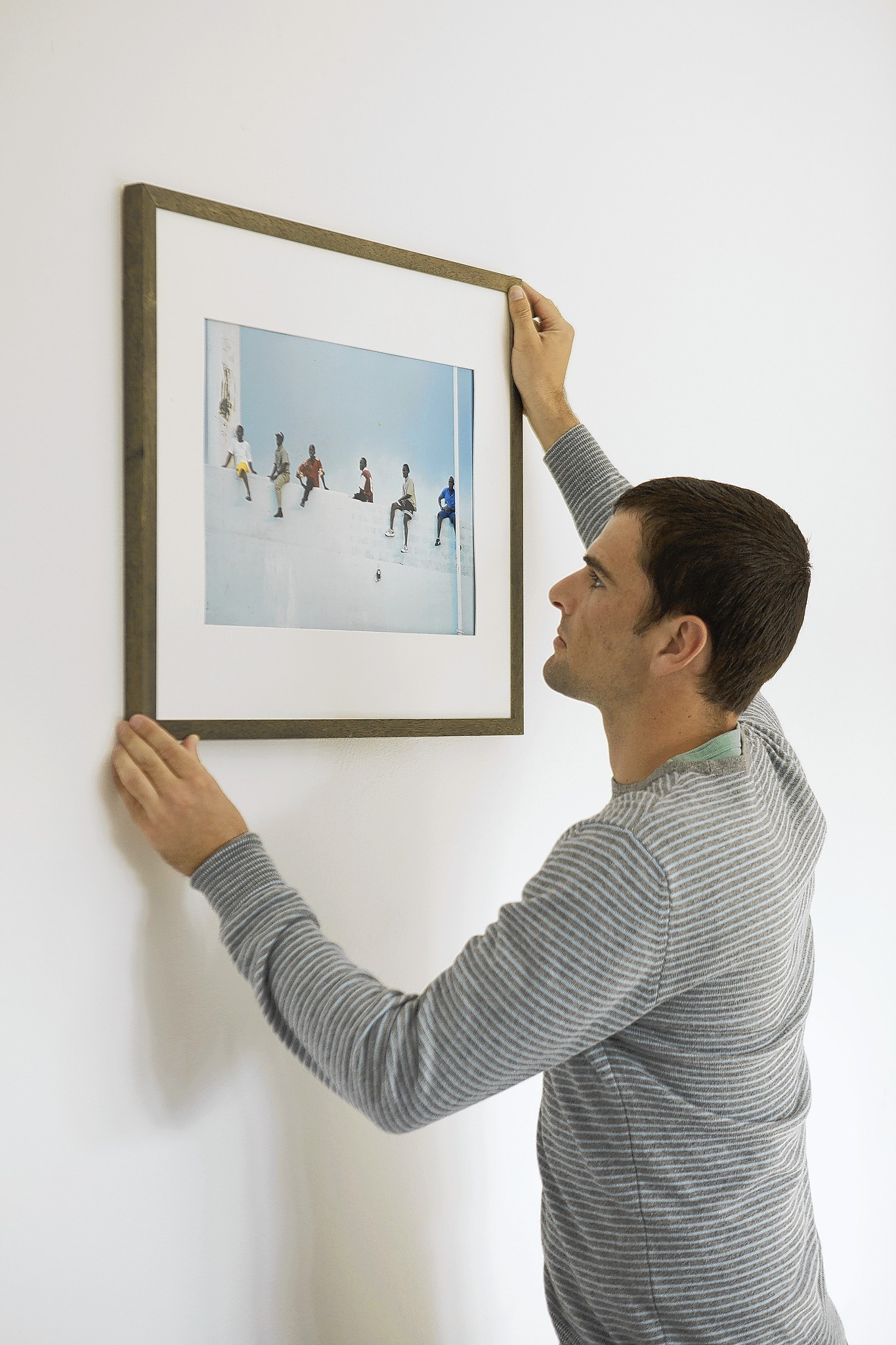 How to save money on framing - Chicago Tribune