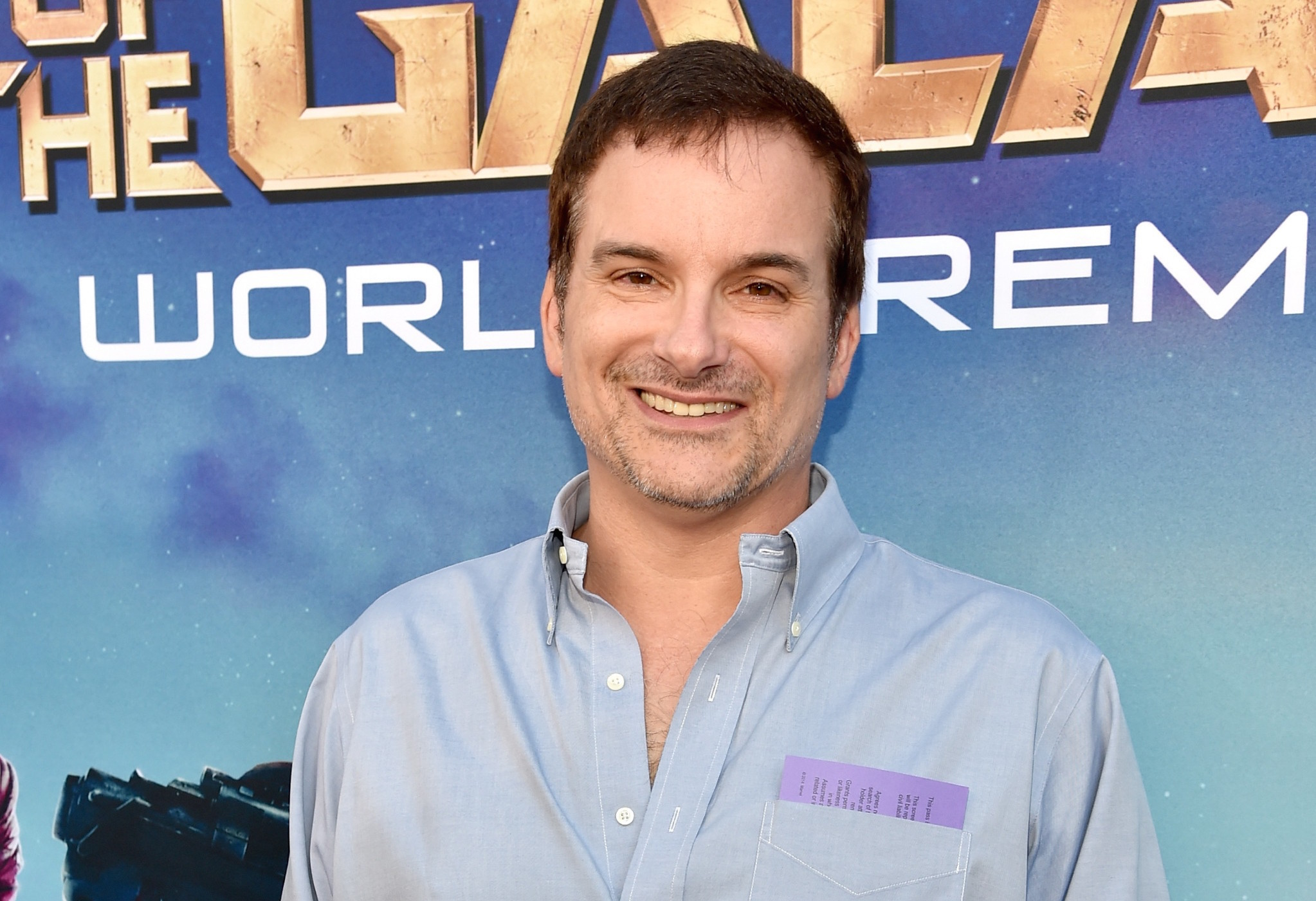 Shane Black to direct pulp adventure 'The Destroyer' for Sony