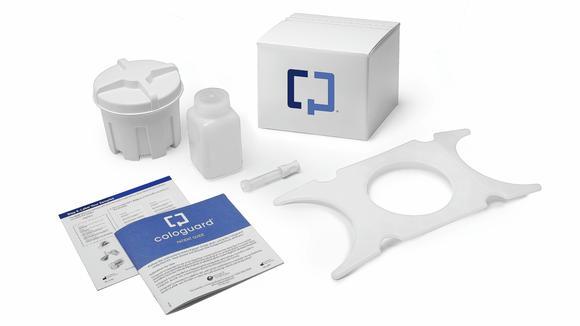 Is Cologuard a good alternative to colonoscopy?