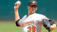 Thoughts and observations as Orioles head into interleague series against the Cubs
