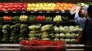 A foolish ban on food aid is finally lifted
