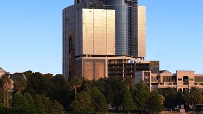Orlando artists: New large-scale art needed for One Eleven building