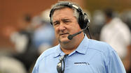 Johns Hopkins football hopes to get past recent playoff disappointment