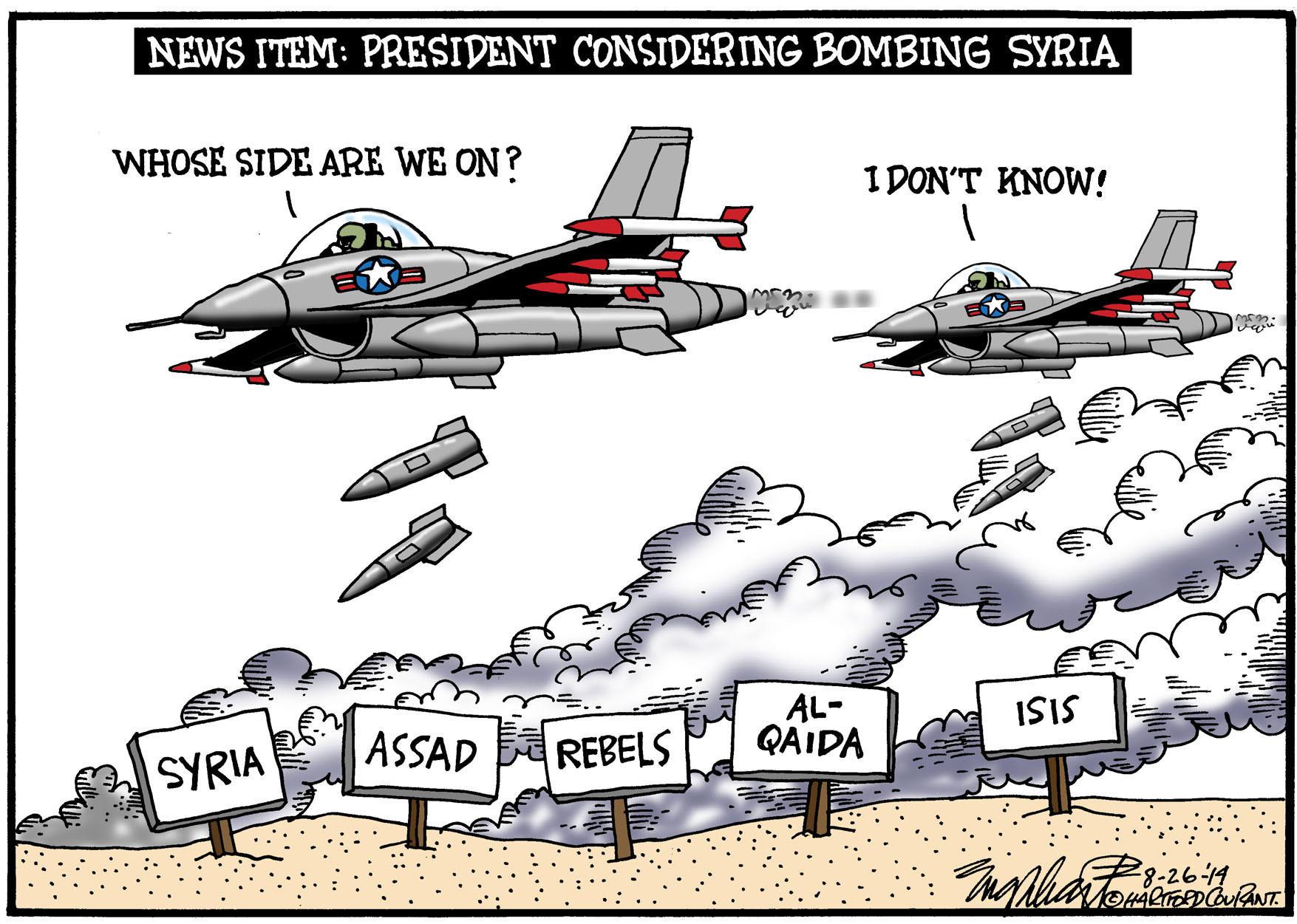 http://www.trbimg.com/img-53fb9501/turbine/hc-bombing-syria-isis-20140825-001/1755/1755x1251