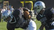 Gilman football preview [Pictures]