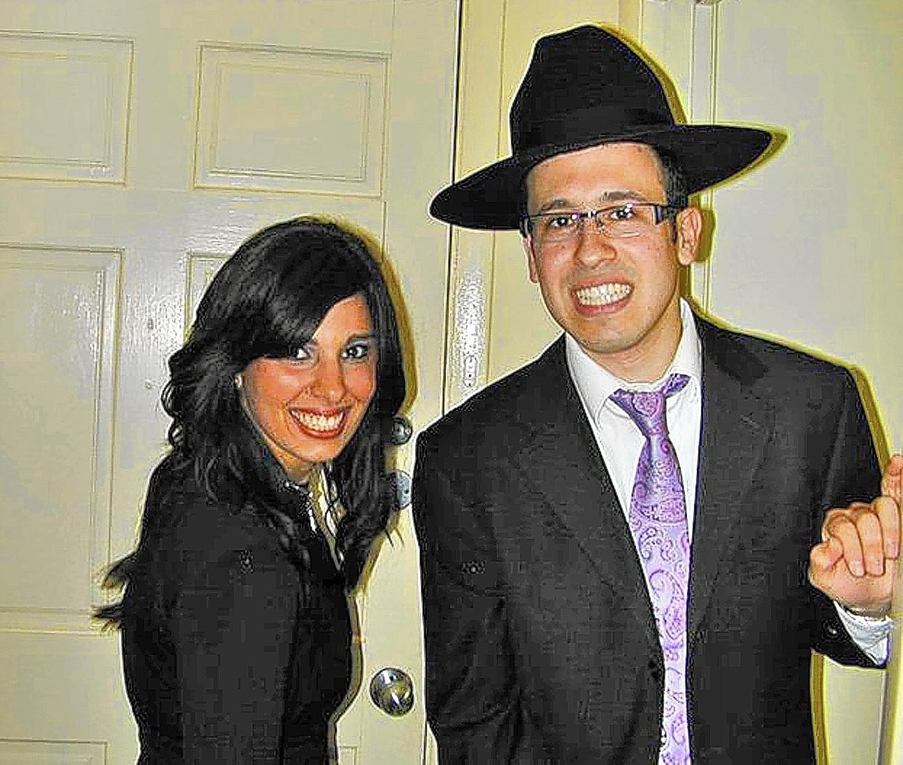 Jewish boca raton