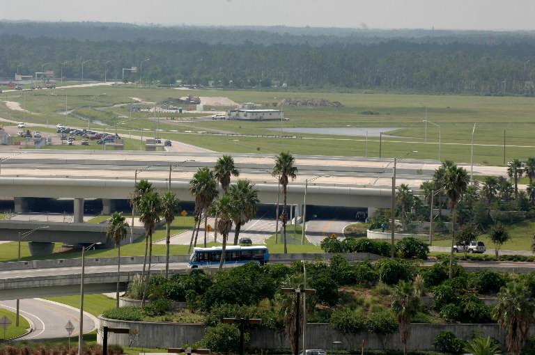 Flights From Houston To Virginia Beach