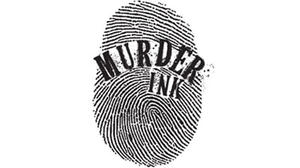 Murder Ink 8/27/14
