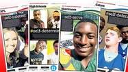 Sun Sentinel 2014 football previews