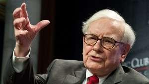 Warren Buffett is 'betting against America' on Burger King. Or is he?