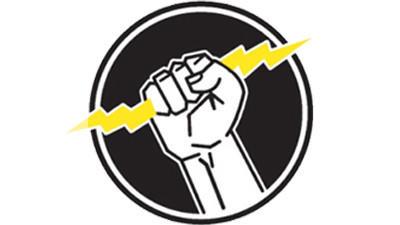 Baltimore City Power Rankings 8/27/14