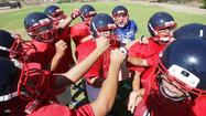Bell-Jeff football back on field with JV team for 2014 season