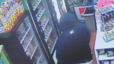 Fatal robberies a rarity in Anne Arundel crime