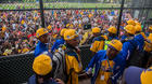 Best lesson JRW and LLWS could teach MLB