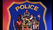 Video: Hampton Police Crime of the Week