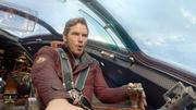 'Guardians of the Galaxy' Hits $500 Million at Worldwide Box Office