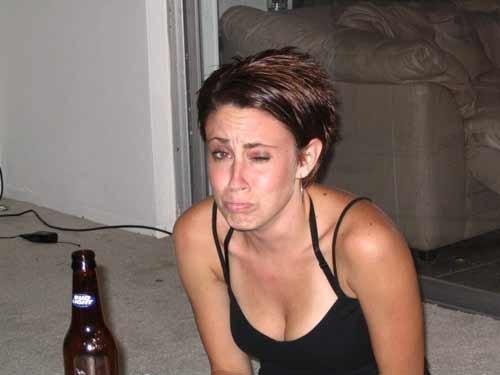 Casey Anthony Photobucket: Photos from Casey Anthony's Photobucket entered as possible evidence ...