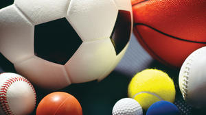 Hamilton-Holmes Middle School to expand intramural sports program