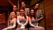 1960s music returns in Broward Stage Door Theatre show
