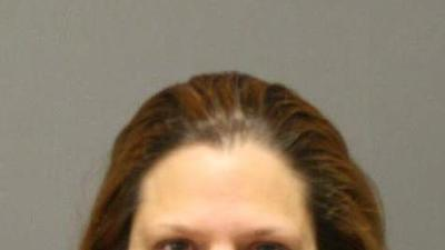 Farmington School Bus Driver Charged With DUI Has Previous Arrest For Drunken Driving