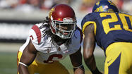Credibility at stake for university-run media in Josh Shaw situation