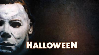 Universal Studios: 'Halloween' house rounds off Halloween Horror Nights lineup