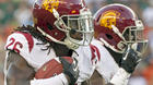 The Josh Shaw case: Another sign that big-college football must go