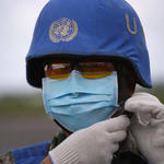 Ebola cases in West Africa may be vastly underreported, WHO says