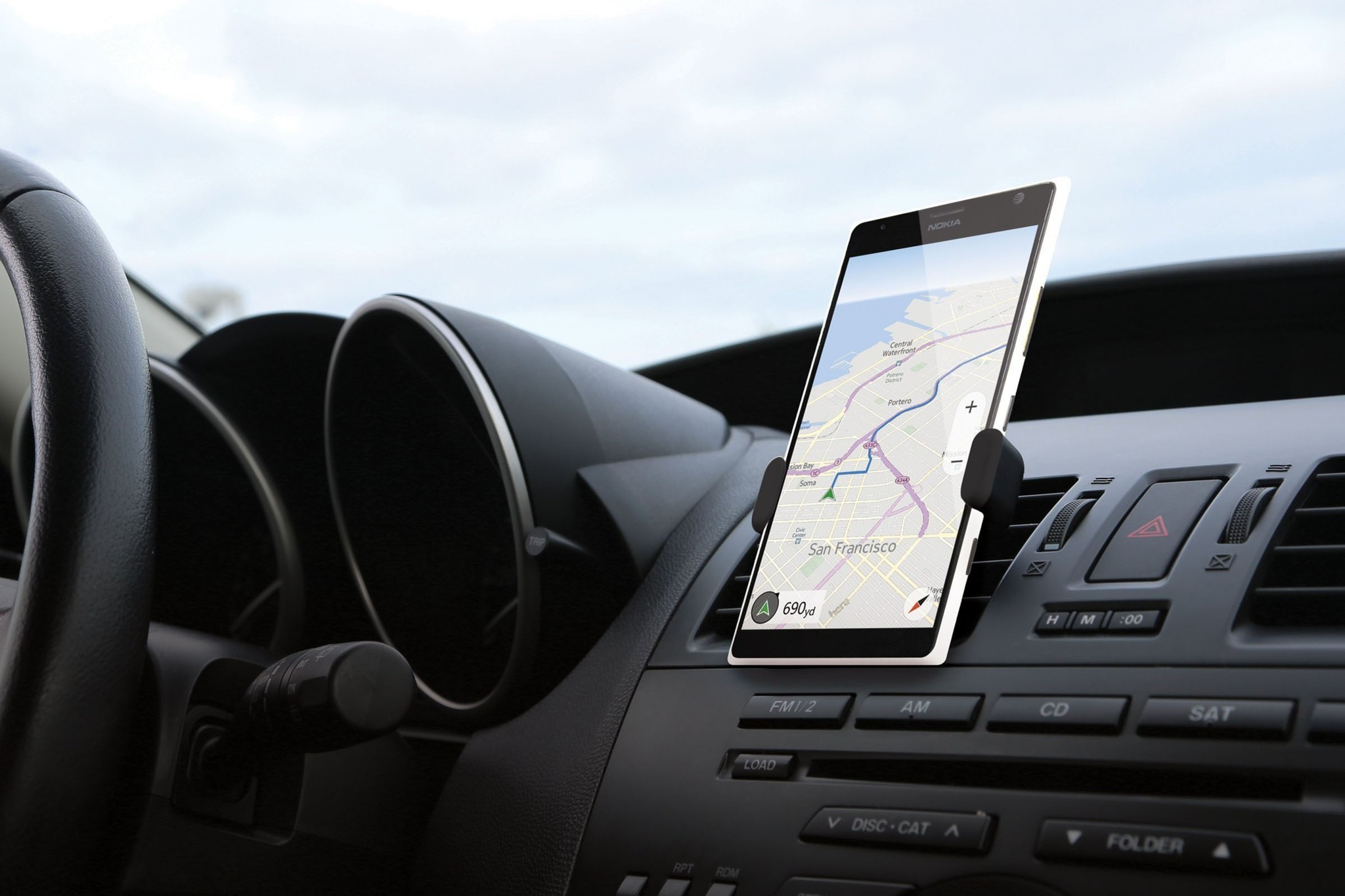 Car technology systems failing consumers j d power study finds la times
