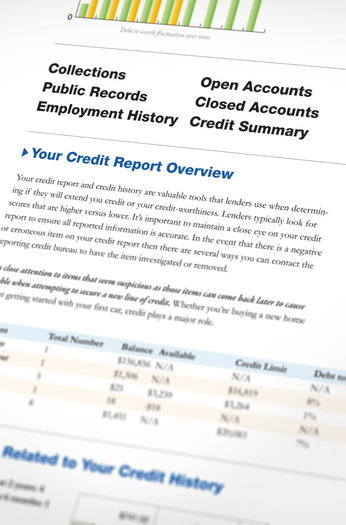 Millennials in Illinois know the score on credit: report