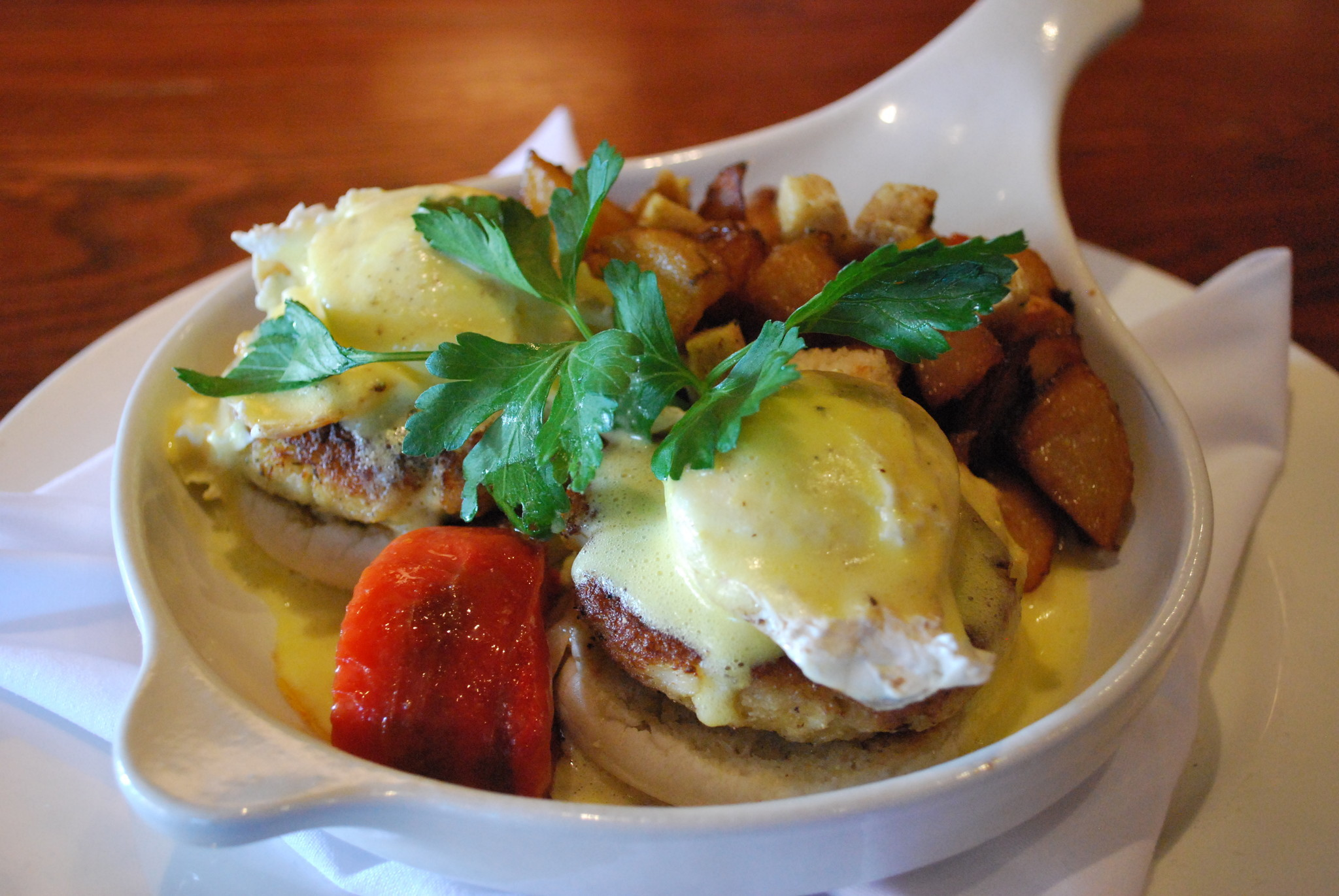 Labor Day brunch at Big Time Restaurants Group eateries ...