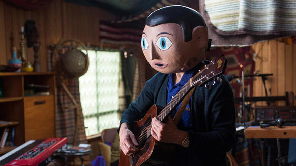 <b>R; 1:34 running time</b><br><br>