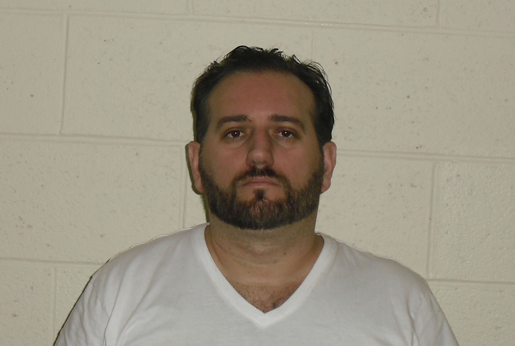 Dardian Celaj, the Albanian national and convicted felon who skipped out on sentencing earlier this month in a Derby rape case, was arrested Thursday in Connecticut, authorities said.