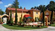 Albin Polasek Museum & Sculpture Gardens 2014-15 season